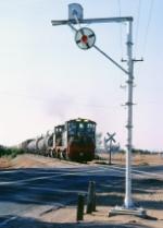 SP 2454