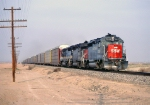 SSW 7253