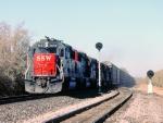 SSW 9622
