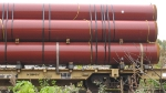 Pipe Load Details