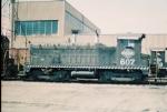 PPU 607