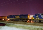 CSX 5390