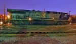 CSX 624