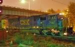 CSX 4753