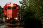 CN 500