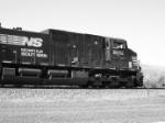 NS 9202