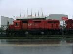 CP 3010