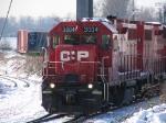 CP 3004