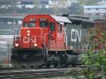 CN 6027