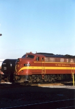 NYSW 2400