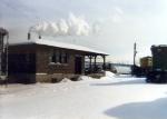 Little Ferry Engine Terminal