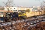 NYSW 3042
