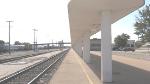 Passenger Platform