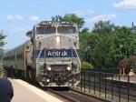 AMTK 518 (B32-BWH)