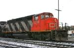 CN 5258