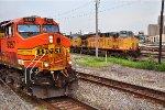 UP 6998