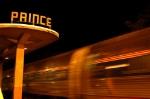 Amtrak 51