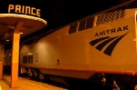 Amtrak 51