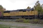 NREX 5081