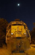 CSX 8202