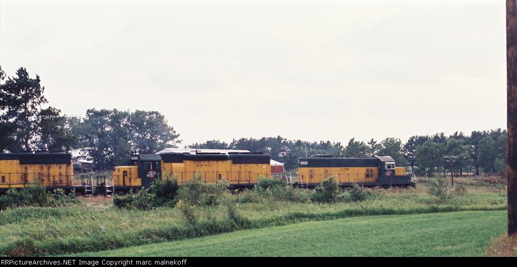 CNW 4288