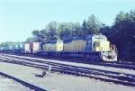 CNW 876