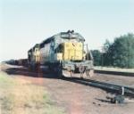 CNW 6803
