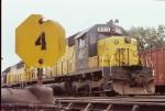 CNW 895