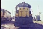 CNW 6897