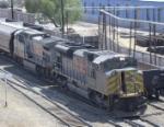 KCS 4025