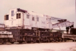 SLSF 99025
