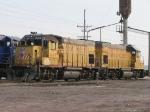 UPY 649 & 690