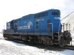 CR 5460