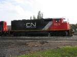 CN 9542