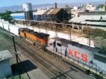 KCSM 3833