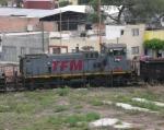 TFM 1032