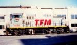TFM 1030