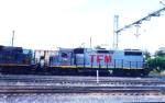 TFM 1133