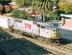 TFM 1613