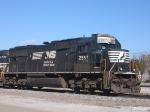 NS 2557
