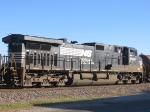 NS 9509
