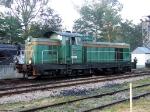 SM42-664