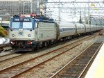 Amtrak #909