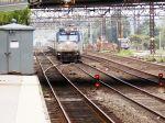 Amtrak 942