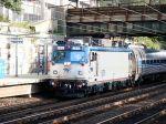Amtrak 928