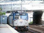 Amtrak 948
