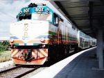 Tri-Rail 807