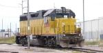 LLPX 2205