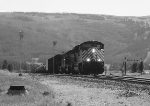 MRL's ML Train