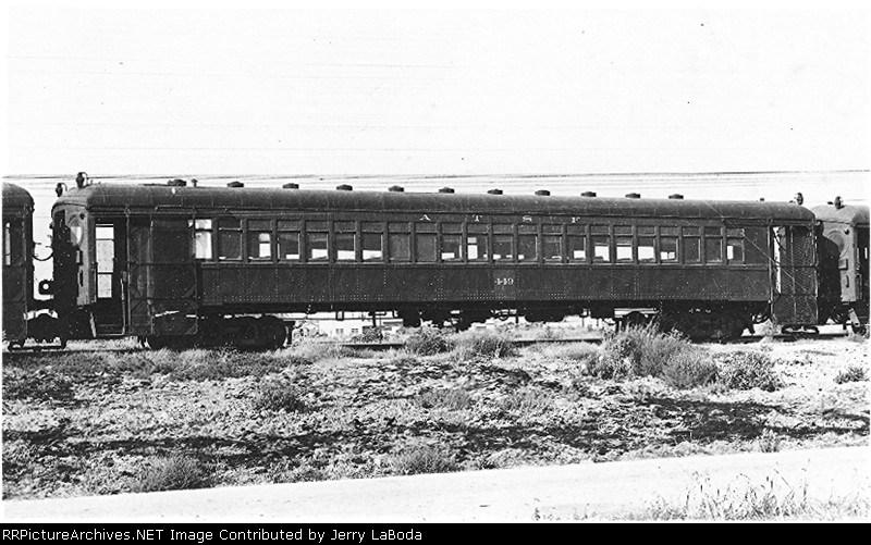 ATSF 449